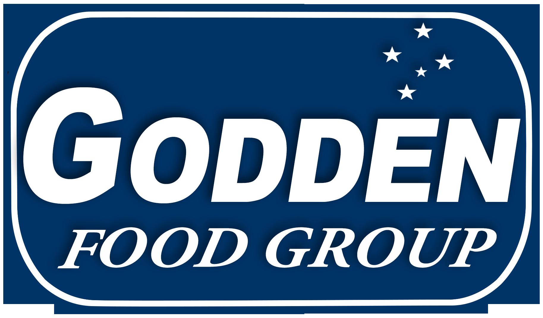 Find a Distributor - NAFDA Foodservice